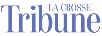 LaCrosse Tribune Logo